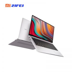 New Xiaomi mi Laptop redmi 13 Inch Screen Intel Core i7-10510U 8GB RAM 512GB ROM MX250 Ultra Slim Full Meatal Body mi notebook