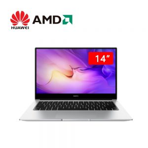 HUAWEI MateBook D 14 laptop Ryzen 7 4700U CPU 16GB RAM 512GB SSD 14 inch notebook Computer office learning Ultraslim Laptop